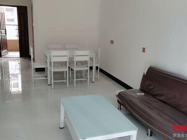 中装3房 价格低 小区宁静 适合家居休养人士