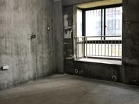 落地一楼 居住 投资 开店 绝佳 首付10万 联系电话18960902890