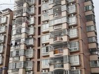 出售闽星佳园,复式,楼梯房,106 70平,70万
