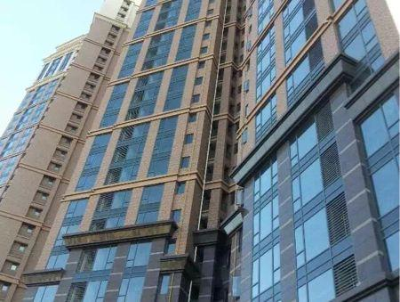 出售筑家双星,低层,136平,毛坯,105万实收