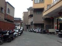 车站已开始动工啦 汽车站一响,周边房子即将涨声响起来 出售金骏华府单身公寓