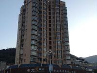 出售金骏毛坯房,57.44平,32万实出。首付仅需6万就够噢
