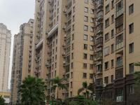 东方星城b区唯一一套精装3房出售中高层