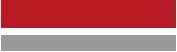 罗源湾房产网--罗源湾之窗旗下房产门户