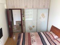 滨海新城单身公寓拎包入住