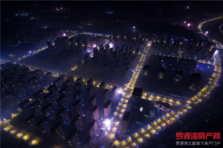 罗源滨海新城10区精装单身公寓出租 价格优惠