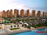 出售罗瑞苑 10区 1室2厅1卫50平米23万住宅单身公寓
