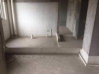 滨海新城单身公寓中层房东亏本出售