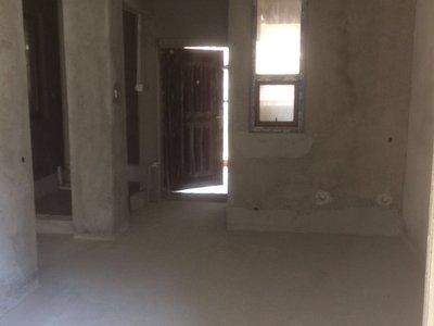 滨海新城海景单身公寓