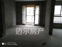 滨海新城 单身公寓65平劲爆价31万