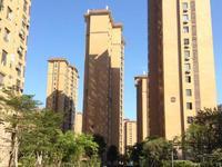 出售罗祥苑 5区 3室2厅2卫126平米60万住宅