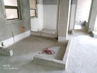 滨海新城 三房单价4400 周边配套齐全