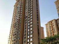 出售罗昌苑 2区 1室1厅1卫63平米31万住宅