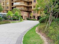 出售罗昌苑 2区 3室120平米70万住宅