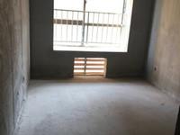 滨海新城 单身公寓 高层 53平米仅售25万