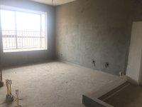 滨海新城 单身公寓 高层毛坯 65平米31万