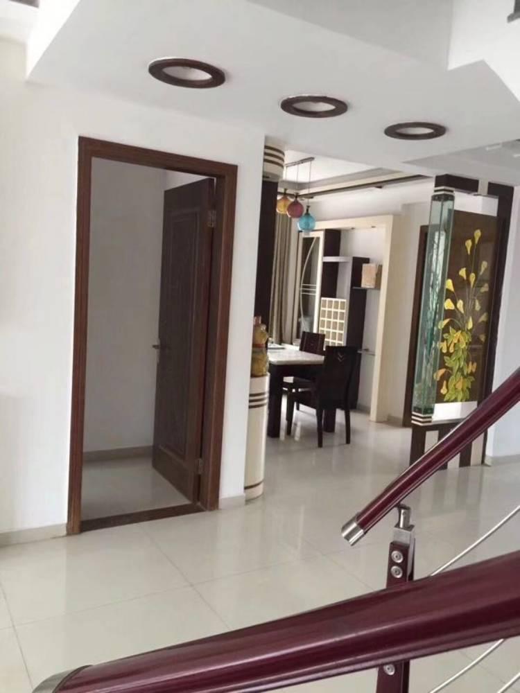 出售龙瀚闽星佳园160平米70万住宅