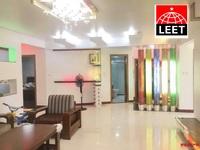 出售龙瀚闽星佳园4室2厅2卫153平米82万住宅
