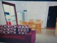 出售正祥特区3室95平米精装63万住宅