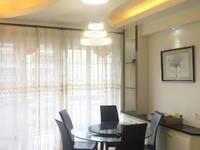 出售龙瀚闽星佳园4室2厅2卫150平米85万住宅