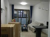 出售罗源湾滨海新城1室1厅1卫53平米26万住宅