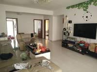 出售龙瀚闽星佳园3室2厅2卫122平米79万住宅