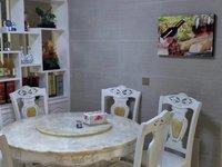 出售罗源湾滨海新城精装修3室2厅2卫住宅