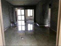 滨海9区4室2厅2卫143平米73万住宅