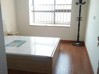 出售罗源湾滨海新城2室1厅1卫80.5平米41万住宅