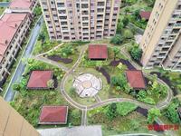 罗源滨海新城实验小学旁 3房沿街视野超好 三房朝南厅朝南