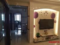 出售罗马景福城3室1厅1卫90平米77万住宅