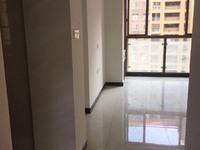出售罗源湾滨海新城1室1厅1卫50平米28万住宅