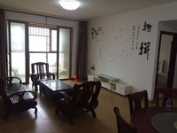 滨海新城 高层简装大三房 129平仅售66万