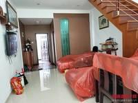 出售瑞都公寓2室1厅1卫36平米复式楼55万住宅
