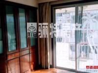 出售龙瀚闽星佳园5室2厅2卫230平米83万住宅