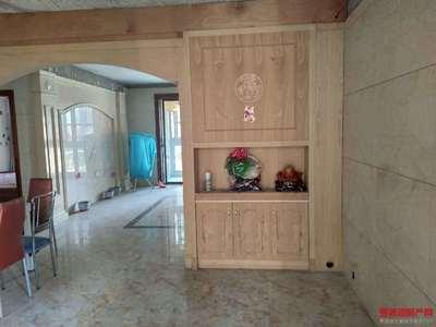 出租罗源湾滨海5区房子,家具齐全,领包入住
