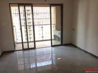 出租罗玉苑 13区 3室1厅2卫114平米1600元/月住宅