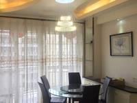 出售龙瀚闽星佳园4室2厅2卫155平米85万住宅