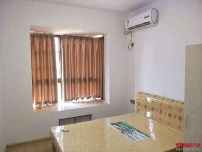 居家装 单身公寓 低总价高性比