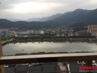景观好房力荐!端头高层 可看整个罗源湾江景 仅售75万!