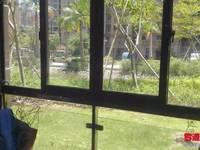 出售筑家双星3室2厅2卫136平米128万住宅