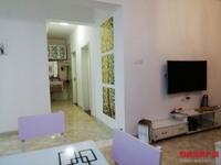出售罗源湾滨海新城3室2厅1卫90平米49万住宅