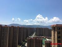 出售罗源湾滨海新城3室2厅2卫126平米58万住宅