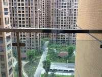 出售罗源湾滨海新城1室1厅1卫50平米27万住宅