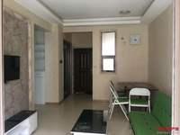 单身公寓 精致装修 细节处理很到位