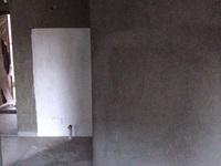 出售罗源湾滨海新城3室2厅2卫128平米64万住宅