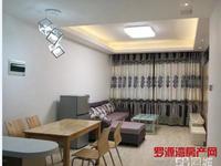 滨海新城 高层 精装两房 毗邻学校 世纪公园仅售58万