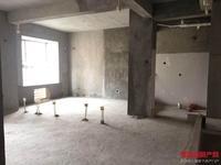 罗源滨海新城在售性价比大三房!双阳台设计可打通使用