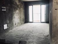 罗源新社区 房东出国急售 单价低诚意出售看房方便