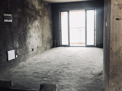 滨海新城 两房 高层 视野开阔